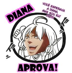 diannapropaganda8